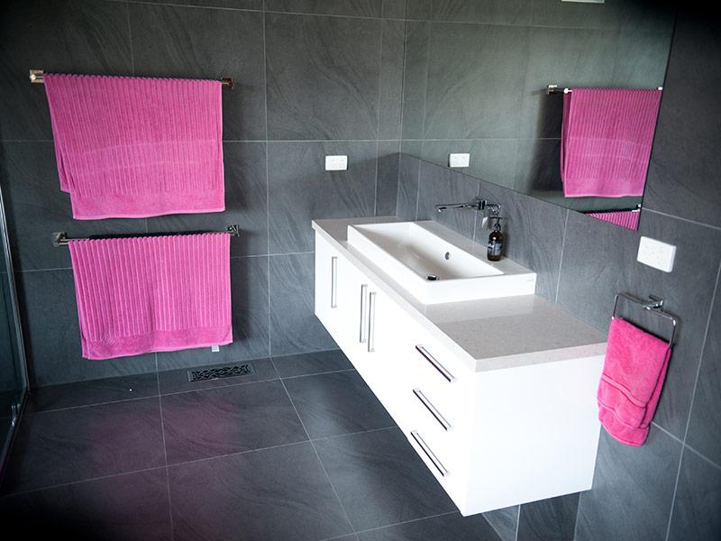 Key Factors for Bathroom Renovation Success