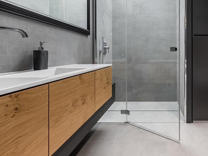Bathroom Renovations Melbourne Affordable Bathroom Renovations